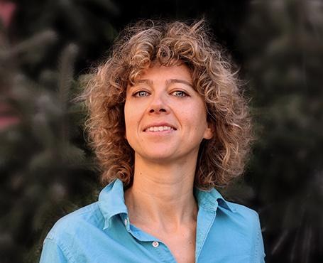 Alessia Biasatto