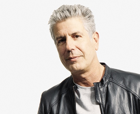Anthony Bourdain https://emonsaudiolibri.it/media/images/portrait/1_awanthony-boudrai.jpg
