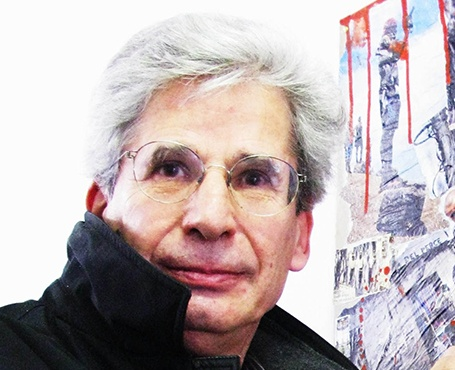 Francesco D'Adamo