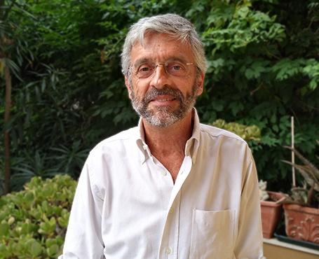 Gian Antonio Dall'Aglio