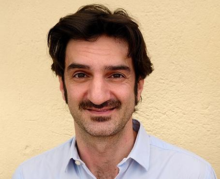 Giovanni Bussi
