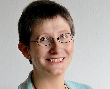 Marie Peřinová
