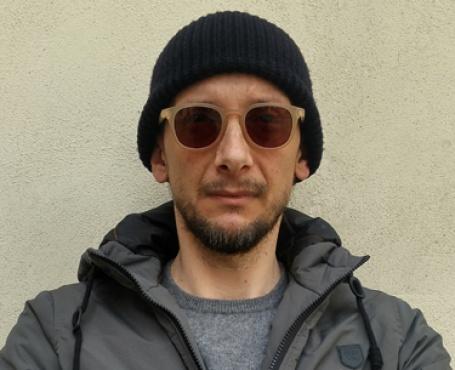 Maurizio Francesconi