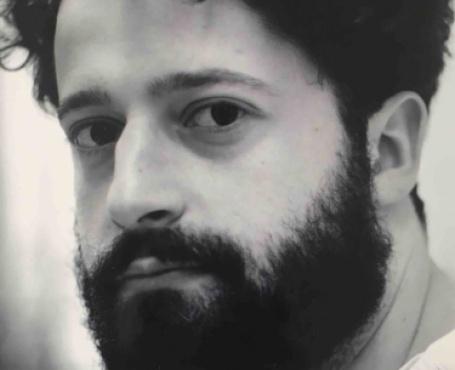 Paolo Cresta