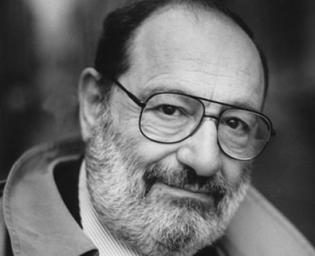 Umberto Eco