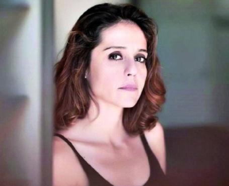Vanessa Scalera