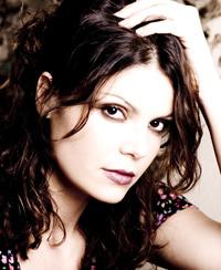 Valentina Chico