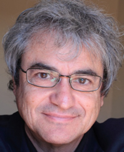 Carlo Rovelli (c) Basso Cannarsa