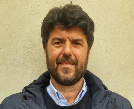 Alessandro Martini
