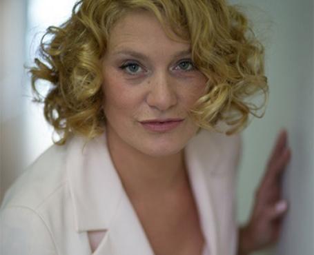 Alessia Innocenti