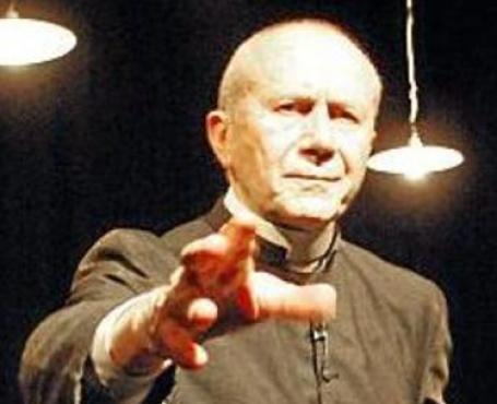 Antonio Piovanelli