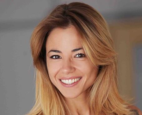 Alessia Navarro