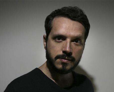 Carmelo Galati