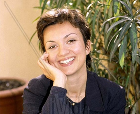 Carola Silvestrelli