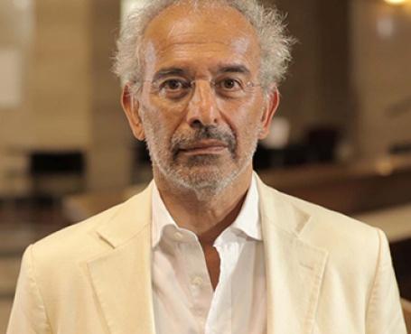Gad Lerner