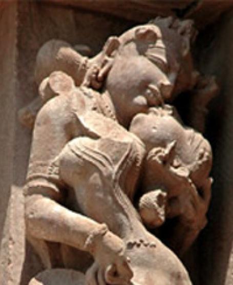 Mallanaga Vatsyayana