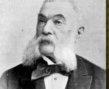 Pellegrino Artusi
