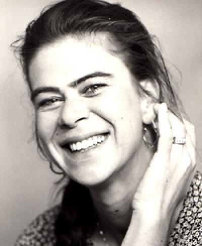 Renata Palminiello