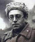 Grossman, Vasilij